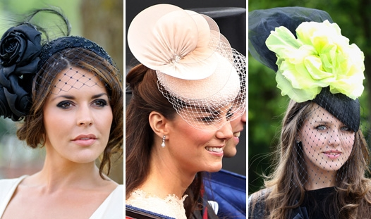 40 Images Of The Grand Nationals Ladies Day That Show